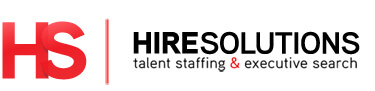 Hire Solutions Group