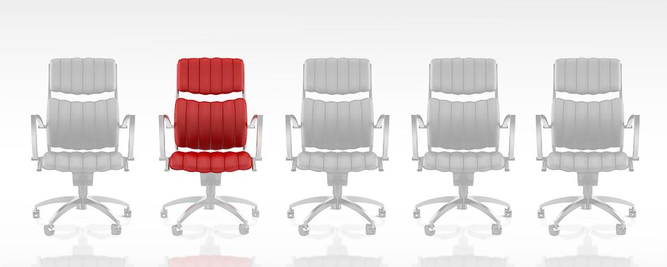 chairs_vibrant